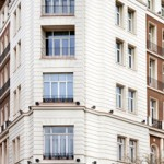 Degussa abre nueva sede en Madrid