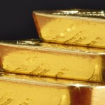 """""""Invertir en oro físico es una forma de proteger el valor del patrimonio ante la inflación"""""""