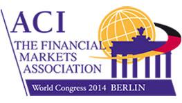 ACI_logo
