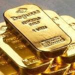Degussa aconseja diversificar e incluir oro físico en sus inversiones a quien gane la Lotería de Navidad