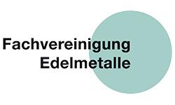 Fachvereinigung-Edelmetalle
