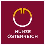 Muenze oesterreich logo