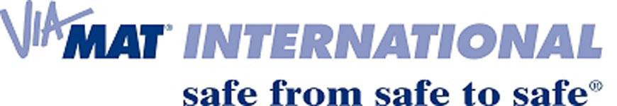 Viamat international