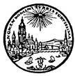 frankfurter-Numismatische-Gesellschaft