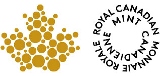 royal mint canada logo
