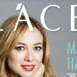San Valentin en la Revista Placet