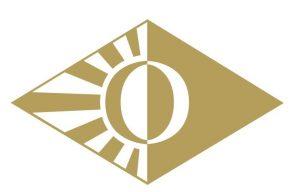 Degussa España. Especialistas en oro y metales preciosos