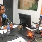 INVERSIONES ALTERNATIVAS EN RADIO INTERECONOMIA