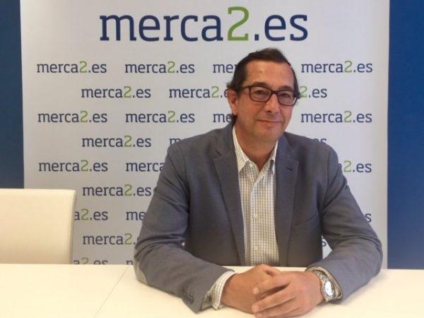 Tomas Epeldegui Merca2.es