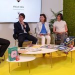 ACUERDO CON VALUE SCHOOL – VALUE KIDS