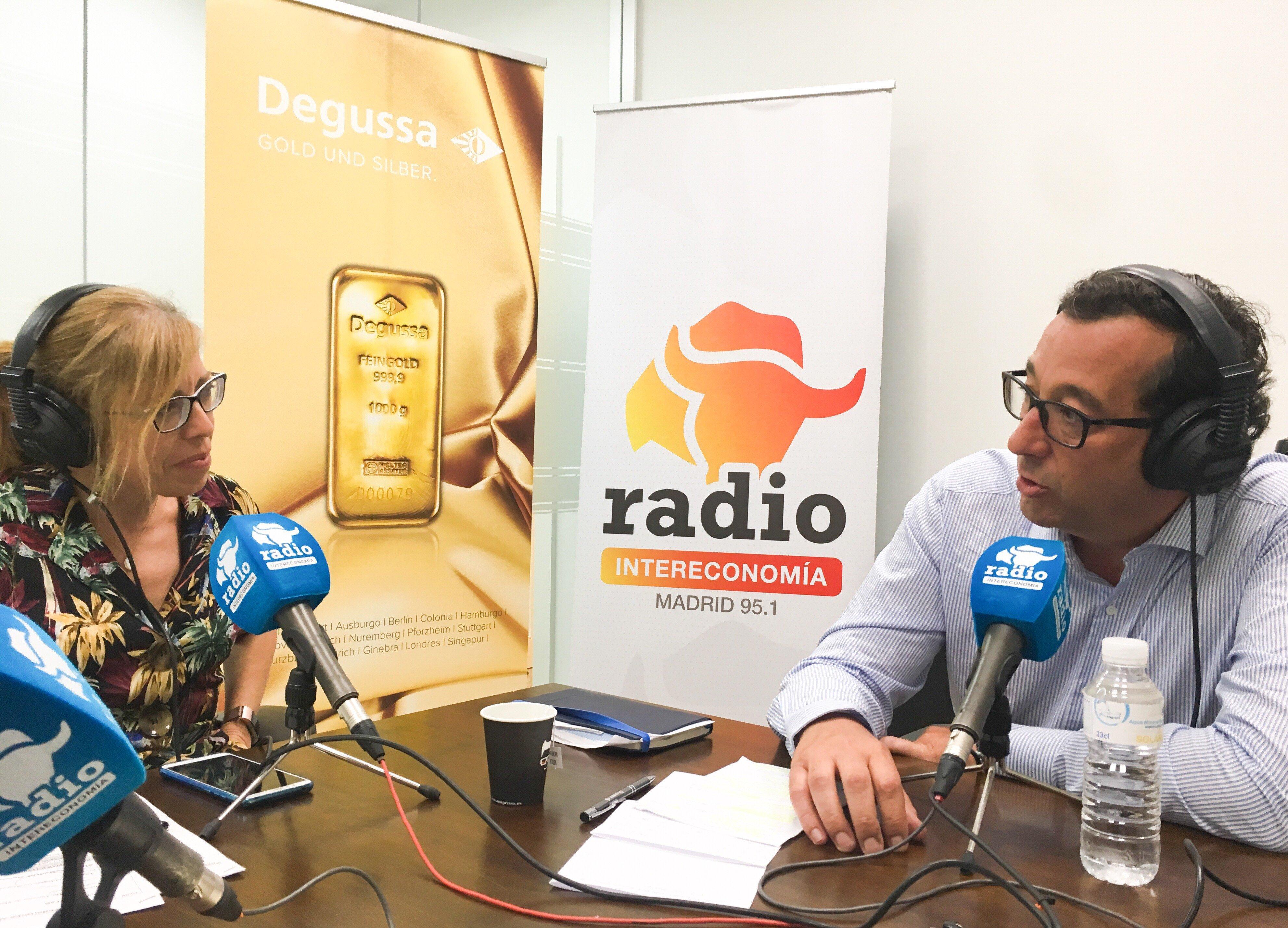Inversiones Alternativas Tomás Epeldegui