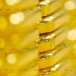 Claves que influyen en el precio del oro (II)