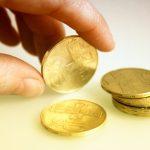 Términos básicos Oro
